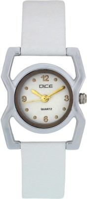 DICE ENCA-W099-3501 Encore A Analog Watch For Women