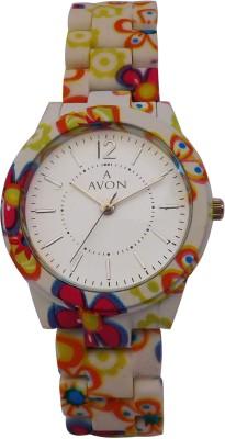 A Avon PK_685  Analog Watch For Girls