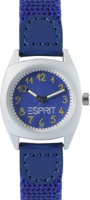 Esprit P4412 Kids Analog Watch For Boys