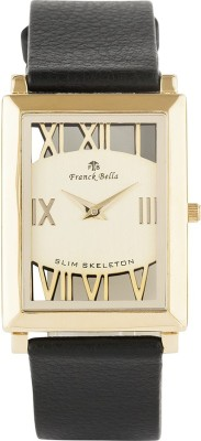 Franck Bella FB248C  Analog Watch For Boys