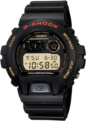 Image of Casio G009 G-Shock Watch - For Men