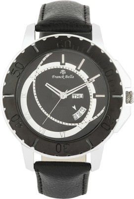Franck Bella FB255B  Analog Watch For Boys