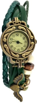 Diovanni DI_WT_WT_00017_1 Watch  - For Women   Watches  (Diovanni)