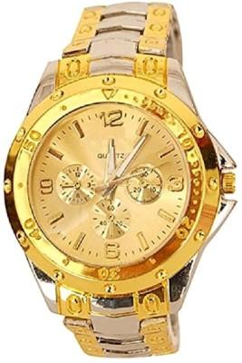 R S Original Analog Watch   For Men R S Original Wrist Watches