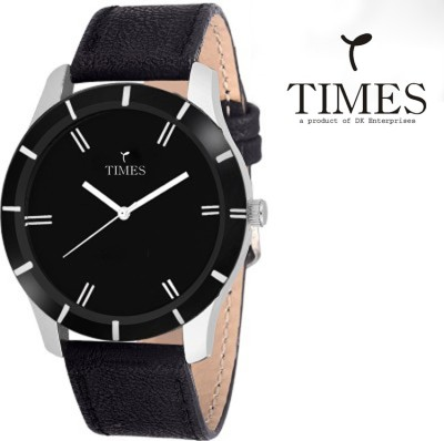 Times T-4032 Watch  - For Men