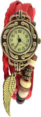 Diovanni DI_WT_WT_00020_1 Watch  - For Women   Watches  (Diovanni)
