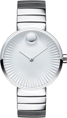 Movado 3680012  Analog Watch For Women