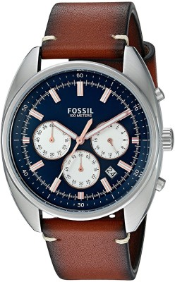 Fossil watch coupons