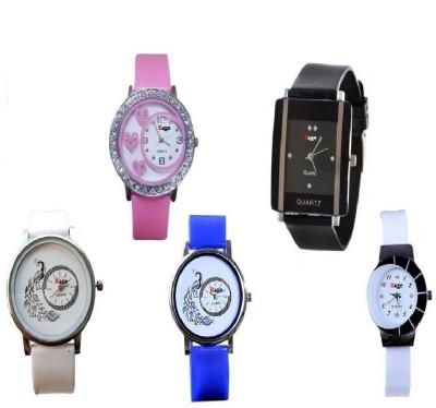 https://rukminim1.flixcart.com/image/400/400/watch/g/g/p/re-beautiful-and-very-preety-look-watch-rage-enterprise-original-imaeqbncnkemngeg.jpeg?q=90