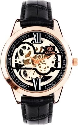 ADAMO A312KL04 GEAR Watch  - For Men