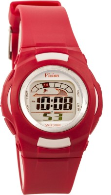 Vizion V-8522-1 DIgitalView Digital Watch For Kids