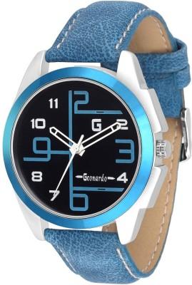 Geonardo GDM00J  Analog Watch For Boys