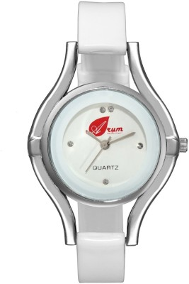 Arum AW-092  Analog Watch For Girls