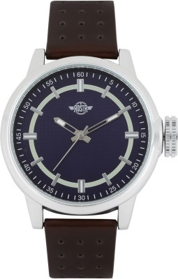 Roadster 1630853 Analog Watch  - For Men at flipkart