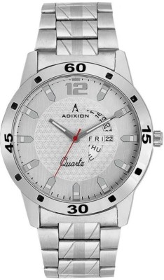 ADIXION 9519SMD2  Analog Watch For Unisex
