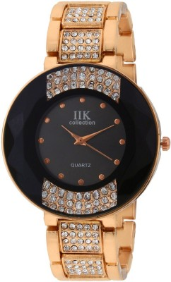 IIK Collection IIK-1041W Watch  - For Women   Watches  (IIK Collection)