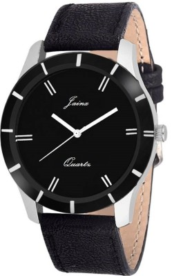 Jainx JM221  Analog Watch For Unisex