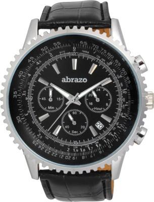 Abrazo BRAT-BLT-BL  Analog Watch For Boys