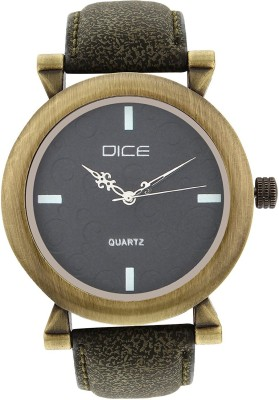 DICE DNMG-B179-4852 Dynamic G Analog Watch For Men