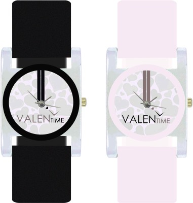 https://rukminim1.flixcart.com/image/400/400/watch/h/8/3/w07-6-10-new-designer-fancy-valentime-original-imaerm454njfenfs.jpeg?q=90