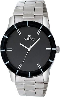 Xtreme XTGC1902BK  Analog Watch For Men
