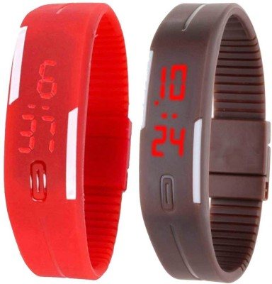 https://rukminim1.flixcart.com/image/400/400/watch/h/a/d/led-band-watch-combo-of-2-red-and-brown-omen-original-imaehg3nuzz7krgt.jpeg?q=90