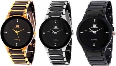 SPINOZA S02P31 Analog Watch   For Boys SPINOZA Wrist Watches
