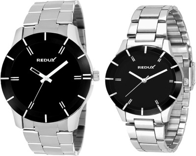 REDUX RWS0052 Analog Watch   For Boys   Girls REDUX Wrist Watches