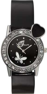 Arum AW-093  Analog Watch For Girls