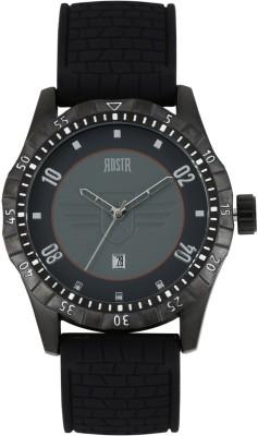 Roadster 1630864 Analog Watch  - For Men at flipkart