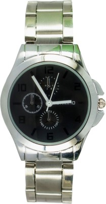 Bariho F16P03  Analog Watch For Unisex