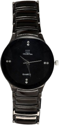 IIK Collection 1065 Analog Watch  - For Men   Watches  (IIK Collection)
