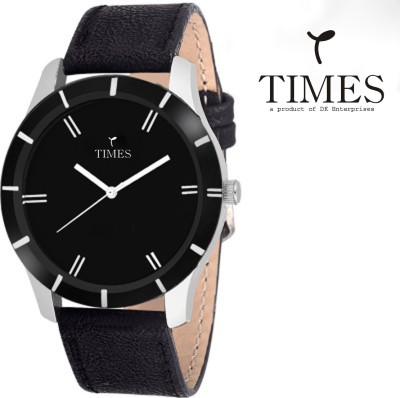 Times T-4031 Watch  - For Men