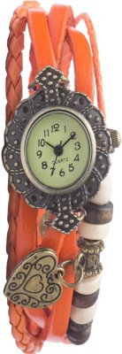 Diovanni DIO_WT_HRORF_NW Watch  - For Women   Watches  (Diovanni)
