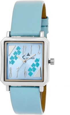 Camerii CWL602 Aamazin Analog Watch For Girls