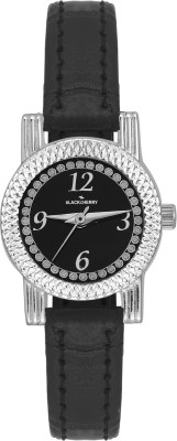 Black Cherry BCO 985 Watch  - For Girls