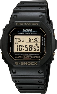 Image of Casio G002 G-Shock Watch - For Men