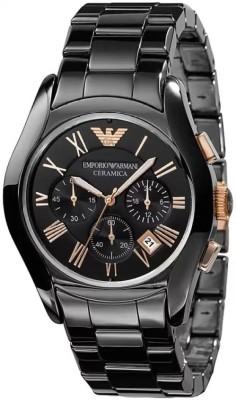 085ad07f070 Emporio Armani Watches Price List in India on 12 April