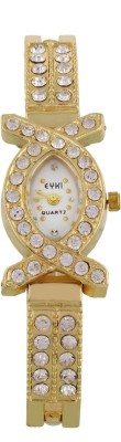 EYKI RN346702  Analog Watch For Girls