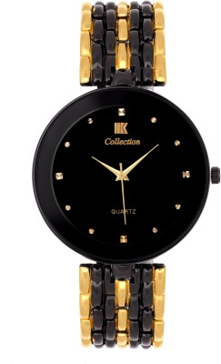 IIK Collection IIK-093M Analog Watch  - For Men   Watches  (IIK Collection)