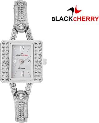 Black Cherry 935  Analog Watch For Girls
