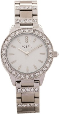 Fossil ES2362 Analog Watch (ES2362)