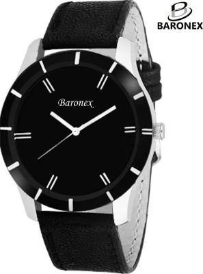 Baronex BNX _ 00117V Analog Watch   For Boys Baronex Wrist Watches