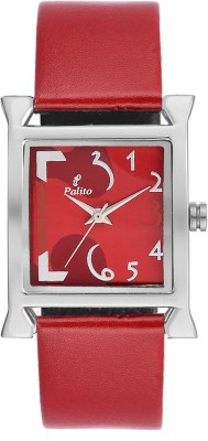 Palito PLO 124 Watch  - For Women