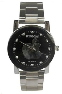 Wenlong designer 10 Watch  - For Boys & Girls