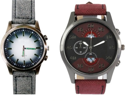 DECLASSE cosmicjeanpata Analog Watch   For Men   Women DECLASSE Wrist Watches