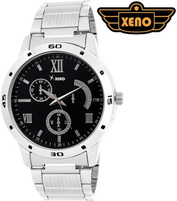Xeno BN_C1D325  Analog Watch For Boys