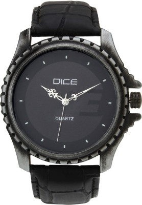 DICE EXPSG-B002-2910 Explorer SG Analog Watch For Men