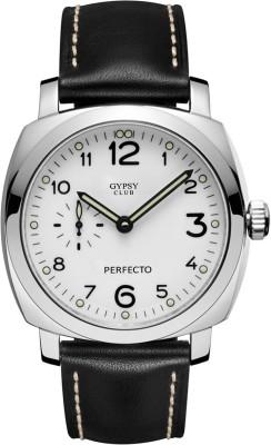 Gypsy Club GC-170  Analog Watch For Unisex