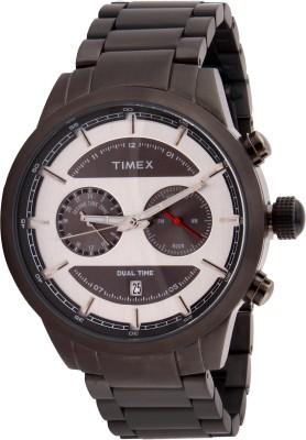 Timex TW000Y412  Analog-Digital Watch For Unisex